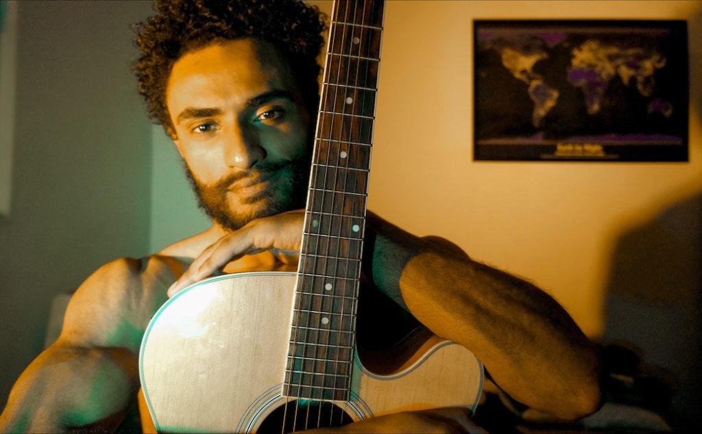 今すぐ上達!ギターが上手い人と上手くならない人の基準値5つ
