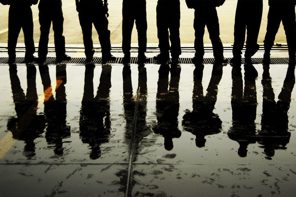 メンバー募集の利便性と質について。